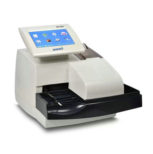 Urine Analyzer BM-300U