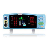 Table top Pulse Oximeter BX-80