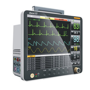 Patient Monitor iSee12