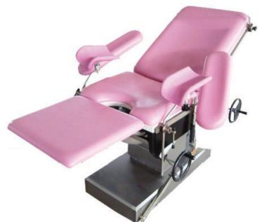 OB/GYN table BENE-60T