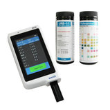 Urine Analyzer BM-50U