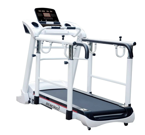 Medical Treadmill BMT-750